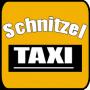 Schnitzel Taxi